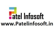 Patel Infosoft - International Call Center & Data Entry Processes