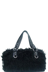 Handbags on Wholesale