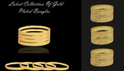 Choose Indian Gold Plated Jewelry At Wholesale Price